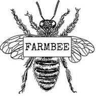 FARMBEE