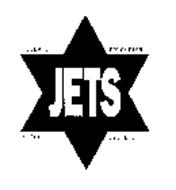 JETS JUDAIC EDUCATION TEACHING SYSTEMS