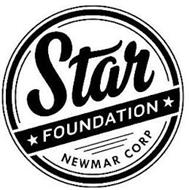 STAR FOUNDATION NEWMAR CORP