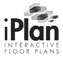 IPLAN INTERACTIVE FLOOR PLANS