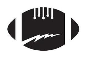 Neworld.Energy, LLC