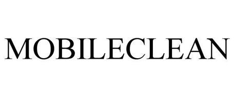 MOBILECLEAN