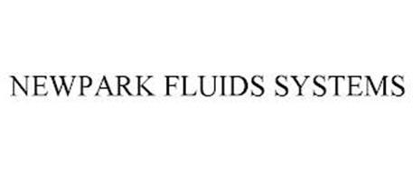 NEWPARK FLUIDS SYSTEMS