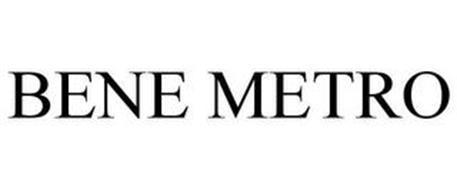 BENE METRO