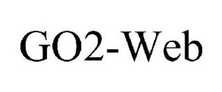 GO2-WEB