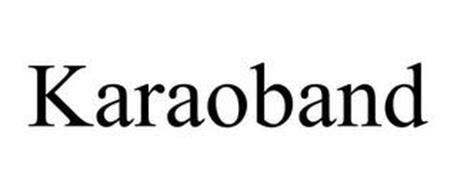 KARAOBAND
