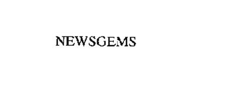 NEWSGEMS