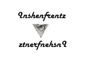 INSHENFRENTZ