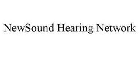 NEWSOUND HEARING NETWORK