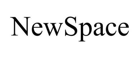 NEWSPACE