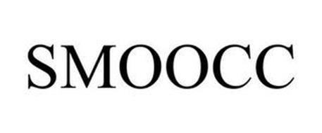 SMOOCC