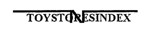 N TOYSTORESINDEX
