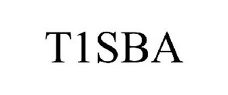 T1SBA
