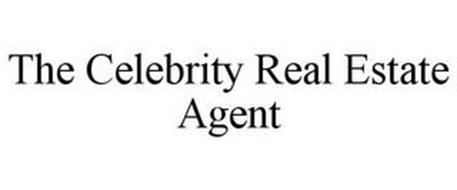 THE CELEBRITY REAL ESTATE AGENT