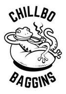CHILLBO BAGGINS