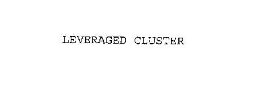 LEVERAGED CLUSTER