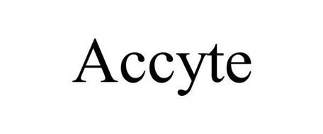 ACCYTE