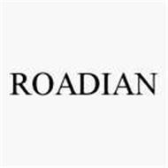 ROADIAN