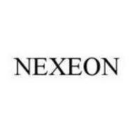 NEXEON