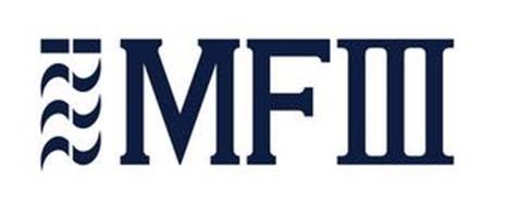 MF III