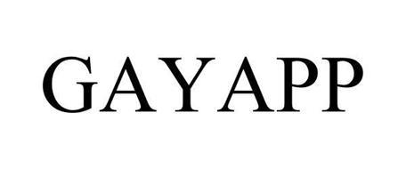 GAYAPP
