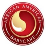 AFRICAN AMERICAN BABYCARE