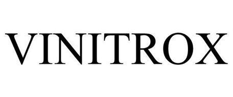 VINITROX
