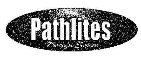 PATHLITES, DESIGN SERIES