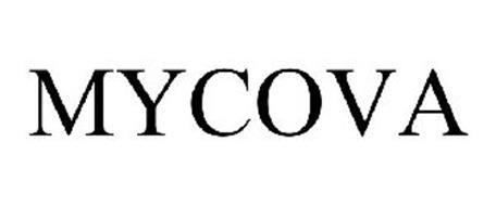 MYCOVA