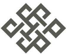 NexMetro Communities, LLC