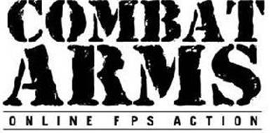 COMBAT ARMS ONLINE FPS ACTION