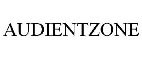 AUDIENTZONE