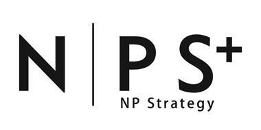 NPS NP STRATEGY