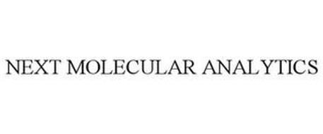 NEXT MOLECULAR ANALYTICS