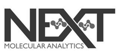 NEXT MOLECULAR ANALYTICS