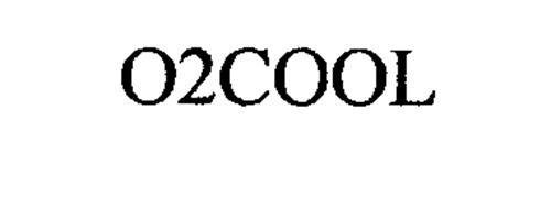 02COOL