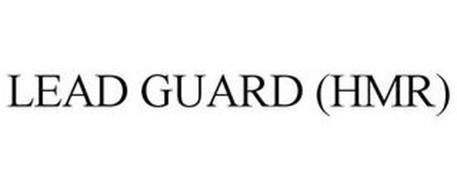 LEAD GUARD (HMR)