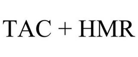 TAC + HMR