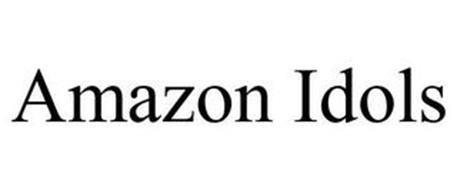 AMAZON IDOLS