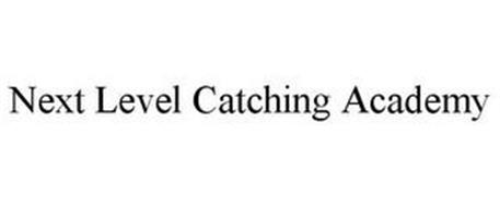 NEXT LEVEL CATCHING ACADEMY