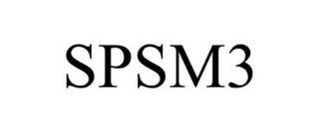 SPSM3