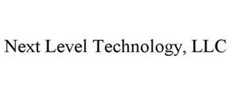 NEXT LEVEL TECHNOLOGY, LLC
