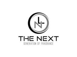 NL THE NEXT GENERATION OF FRAGRANCE