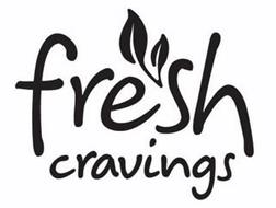 FRESH CRAVINGS