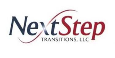 NEXT STEP TRANSITIONS, LLC