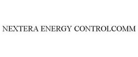NEXTERA ENERGY CONTROLCOMM