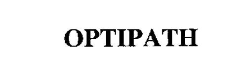 OPTIPATH