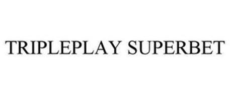 TRIPLEPLAY SUPERBET