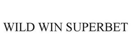 WILD WIN SUPERBET