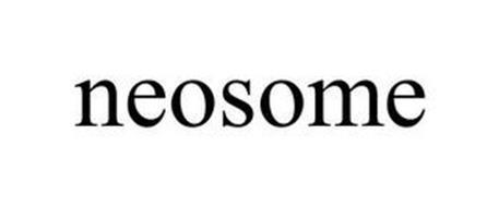 NEOSOME
